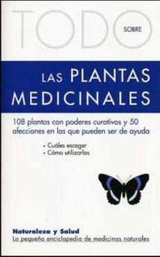 Inmaswan.es Todo Sobre Plantas Medicinales Image