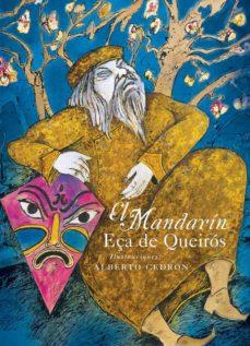 Descarga los libros electrónicos más vendidos EL MANDARIN