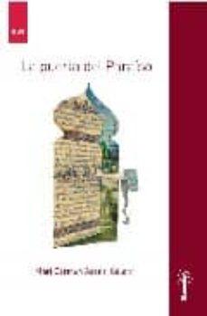 Descargas de libros de texto en inglés LA PUERTA DEL PARAISO en español 9788496679481