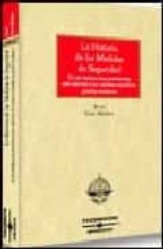 Bressoamisuradi.it Historia De Las Medidas De Seguridad Image