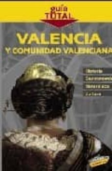 Lofficielhommes.es Valencia Y Comunidad Valencia (Guia Total) Image