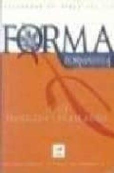 Emprende2020.es Forma 6: Lexico, Fraseologia Y Falsos Amigos Image