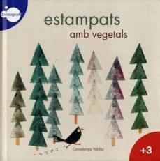Eldeportedealbacete.es Estampats Amb Vegetals Image
