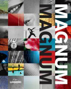 Viamistica.es Magnum, Magnum Image