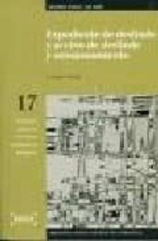 Viamistica.es Expediente De Deslinde Y Accion De Deslinde Y Amojonamiento (Incl Uye Cd-rom) Image