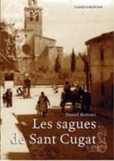 les oblates 1939 - 1941-josep subirats piñana-9788497912181