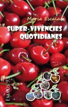 Geekmag.es Super-vivencies Quotidianes Image