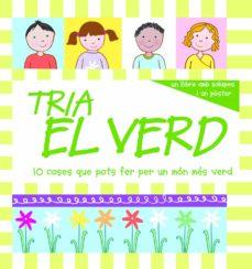 Titantitan.mx Tria El Verd Image