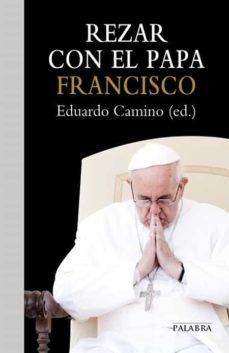 Upgrade6a.es Rezar Con El Papa Francisco Image