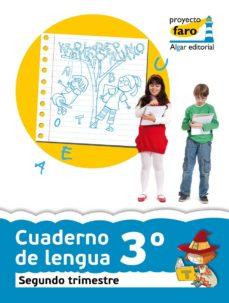Iguanabus.es Cuaderno De Lengua 3.2 Image