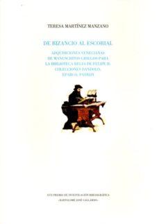 Ironbikepuglia.it De Bizancio Al Escorial Image