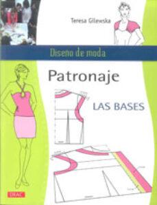 Garumclubgourmet.es Patronaje: Las Bases Image