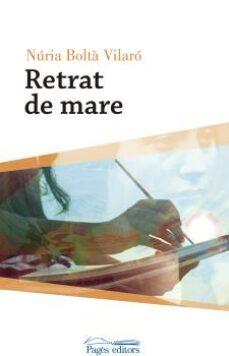 Debatecd.mx Retrat De Mare Image