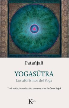 Descargar YOGASUTRA gratis pdf - leer online