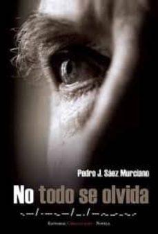 Enmarchaporlobasico.es No Todo Se Olvida Image