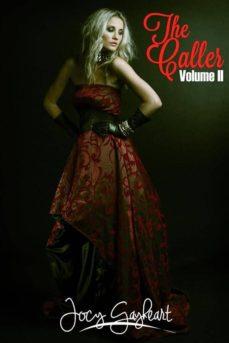 the caller - volume 2 (ebook)-9788892587281