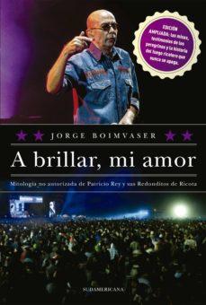 a brillar, mi amor (ebook)-9789500754781
