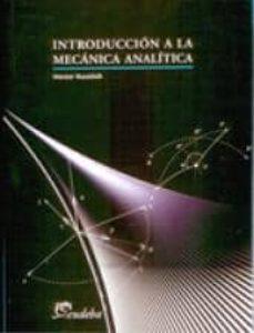 Bressoamisuradi.it Introduccion A La Mecanica Analitica Image