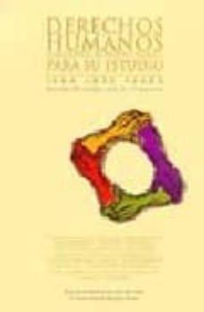 Upgrade6a.es Derechos Humanos: Conceptos Introductorios Para Su Estudio Image