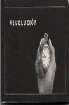Relaismarechiaro.it Revolucion (Cine De Dedo) Image
