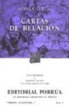 Inmaswan.es Cartas De Relacion Image