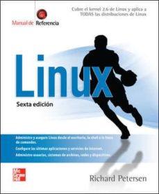 Trailab.it Linux (6ª Ed.) Image