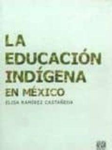 Permacultivo.es La Educacion Indigena En Mexico Image