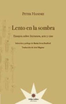 Followusmedia.es Lento En La Sombra Image