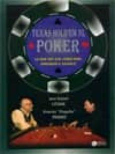 Javiercoterillo.es Texas Hold Em Poker Nl Image