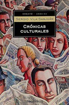 Ironbikepuglia.it Crónicas Culturales Image