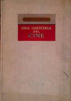 Alienazioneparentale.it Una Historia Del Cine I Image