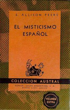 Geekmag.es El Misticismo Español Image