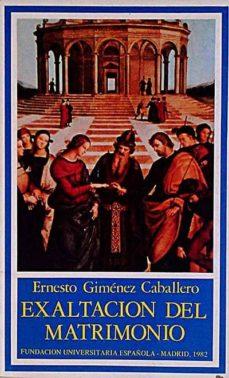 Iguanabus.es Exaltación Delmatrimonio Image