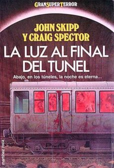 Titantitan.mx La Luz Al Final Del Túnel Image