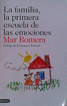Ojpa.es Crónica Del Rey D. Pedro Image