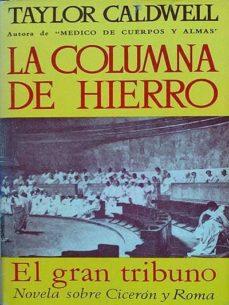 Elmonolitodigital.es La Columna De Hierro. El Gran Tribuno Image