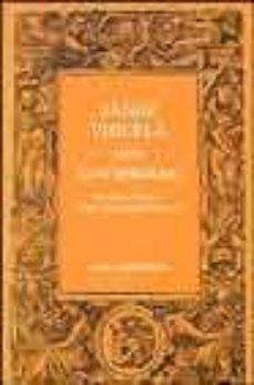 Alienazioneparentale.it Tañer Vihuela Segun Juan Bermudo: Polifonia Vocal Y Tablaturas In Strumentales Image