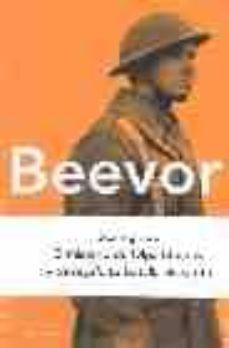 Bressoamisuradi.it Beevor (Pack 2): Stalingrado; El Misterio De Olga Chejova; La Bat Alla De Creta Image