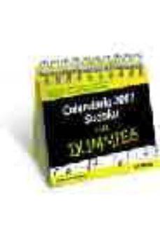 Inmaswan.es Calendario 2007 Sudoku Para Dummies Image