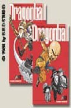 Geekmag.es Dragon Ball; Ultimate Edition Nº 2 Image