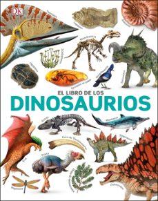 Valentifaineros20015.es El Libro De Los Dinosaurios Image