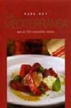 Eldeportedealbacete.es Cocina Mediterranea: Para Hoy Image
