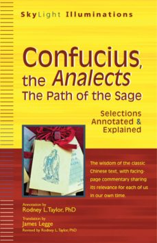 confucius, the analects (ebook)-9781594733291