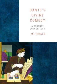 dante's divine comedy (ebook)-ian thomson-9781786690791