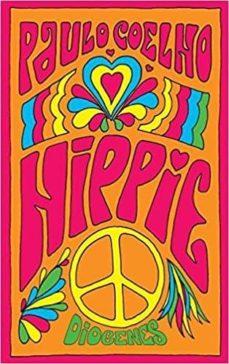hippie (aleman)-paulo coelho-9783257070491