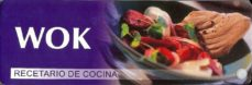 Valentifaineros20015.es (Pe) Wok: Recetario De Cocina Image
