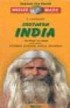 Valentifaineros20015.es Sur De La India (1:1500000) (Nelles Maps) Image