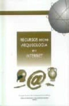 Padella.mx Recursos Sobre Arqueologia En Internet Image