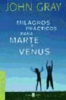 Alienazioneparentale.it Milagros Practicos Para Marte Y Venus Image