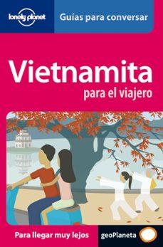 Descargar VIETNAMITA PARA EL VIAJERO gratis pdf - leer online